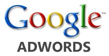 logo_google_adwords