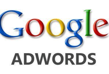 logo_google_adwords