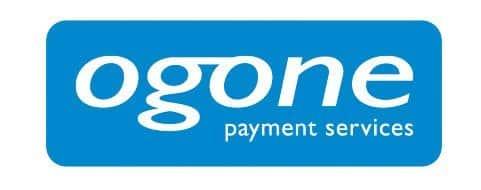 ogone-module-paiement-woocommerce