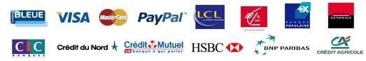 paiement_securise_banques françaises