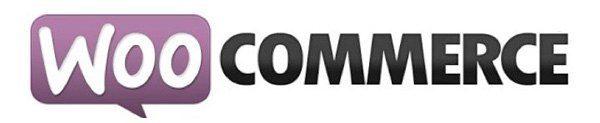 Paiement Carte Bleue avec WooCommerce woocommerce CB