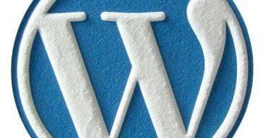 wordpress-logo-live
