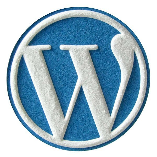 wordpress-logo-live