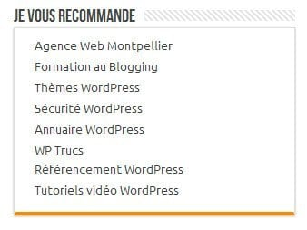 widget-blogroll-wordpress