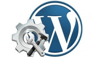 ressources wordpress