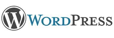 ressources wordpress