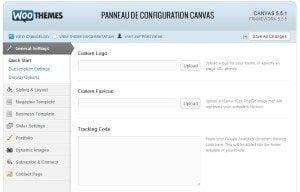 framework-canvas-panneau-configuration