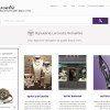 Créer un e Commerce avec WordPress larroutis 100x100
