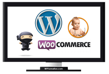 woocommerce-wpformation-wordpress