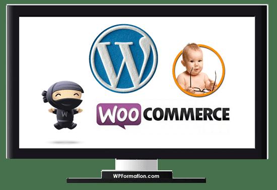 woocommerce-wpformation-wordpress