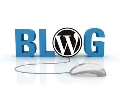 blogueurs-WordPress