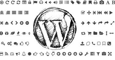 icones-pour-wordpress