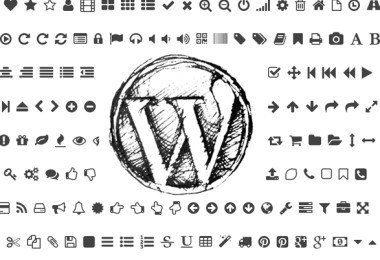 icones-pour-wordpress