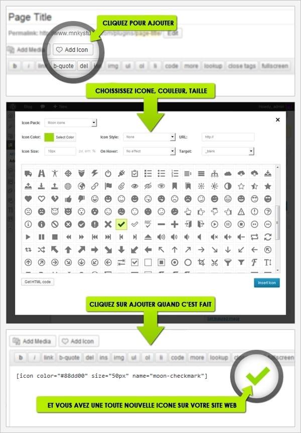 icones-wordpress-vector-icons