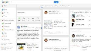 menu-google-plus