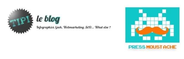 Le WordPress des Blogueurs tipiblog