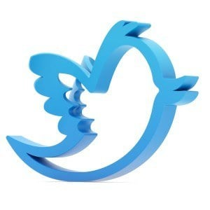 Haga clic para twittear en 3 complementos de WordPress