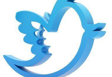 twitter-microblogging