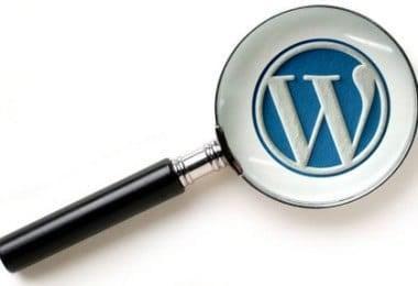 veille-wordpress