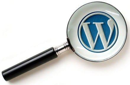 Ma veille WordPress veille wordpress