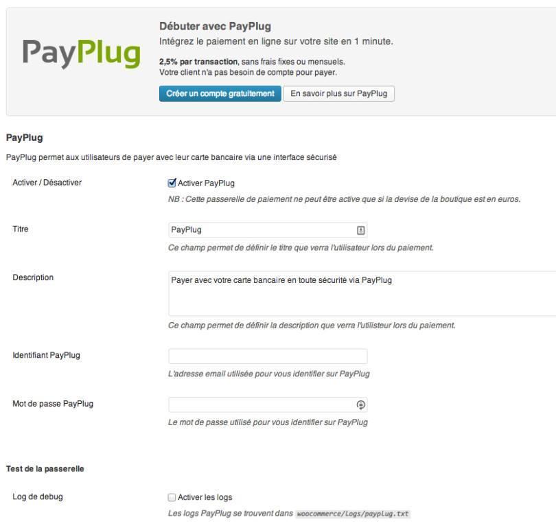 payplug1