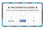 content-social-locker-wordpress