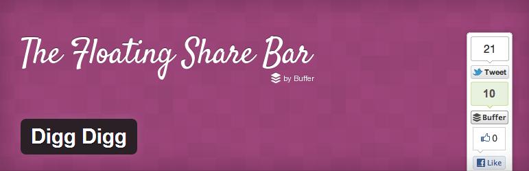 plugin-partage-digg-digg