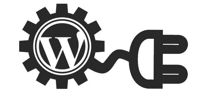 premium-wordpress-plugins