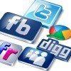 reseaux-sociaux-wordpress