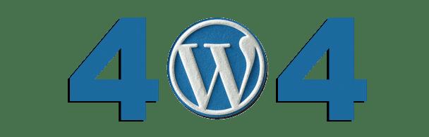 404-erreurs-wordpress