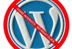 copie-interdite-wordpress-no-right-click