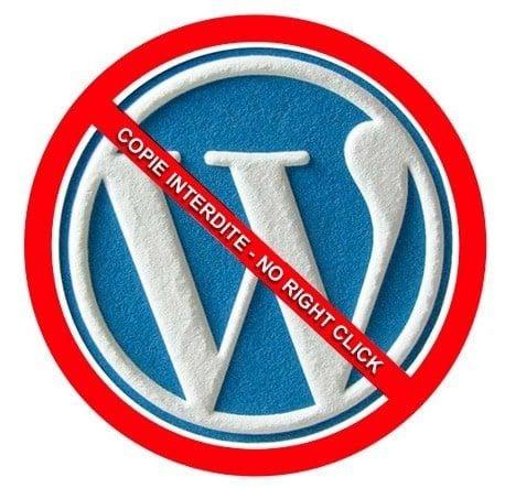 copie-interdite-wordpress-no-right-click