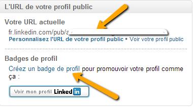 LinkedIn pour les Nuls : Mode demploi linkedin 6