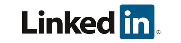 LinkedIn pour les Nuls : Mode demploi linkedin mode emploi tuto