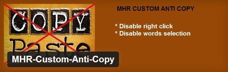 mhr-custom-anti-copy