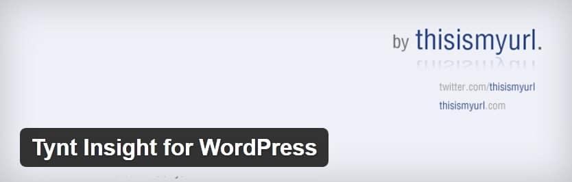 tynt-insight-for-wordpress