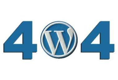 404-erreurs-wordpress-tuto