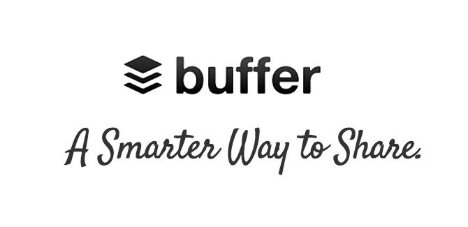 buffer-app