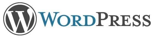 wordpress-formation-logo