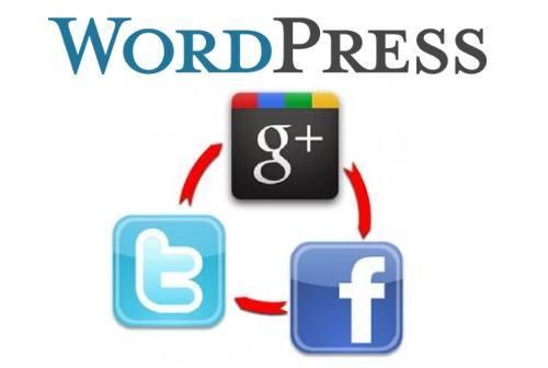 wordpress-reseaux-sociaux