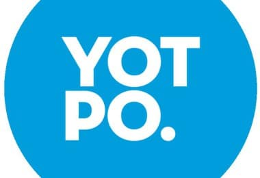 yotpo woocommerce