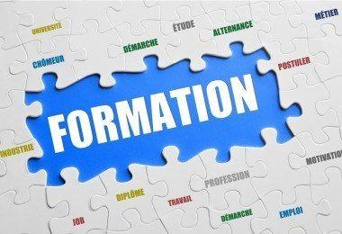 Reforme Formation professionnelle 2015