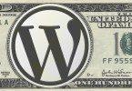 businness-wordpress