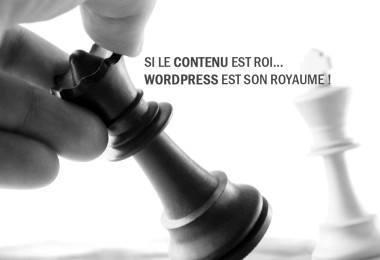 contenu-wordpress-blog