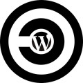 copy-scraping-wordpress