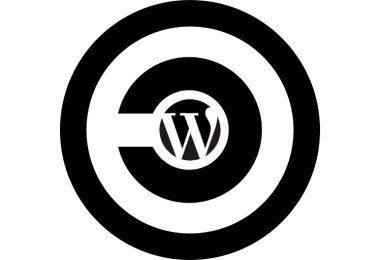 copy-scraping-wordpress