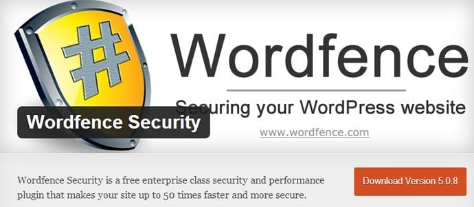 wordfence-plugin-wordpress