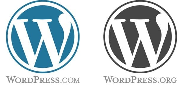 wordpress-business-argent