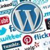 ajouter medias wordpress1 100x100   Ajouter des médias sous WordPress dans wordpress