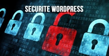 securite-wordpress